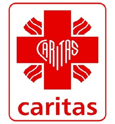 Caritas Diecezji Toruńskiej