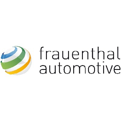 Frauenthal Automotive Toruń