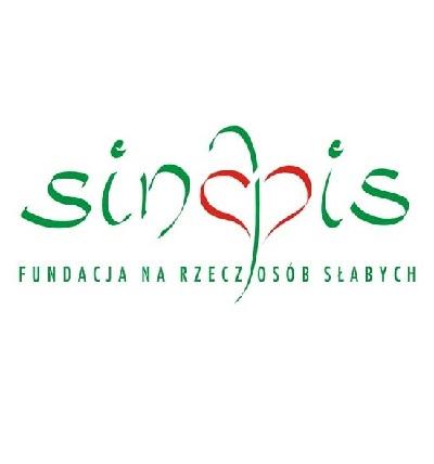 Fundacja Na Rzecz Osób Słabych SINAPIS