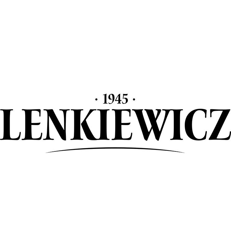 Cukiernia, Cafe, Cocktailbar – Lenkiewicz